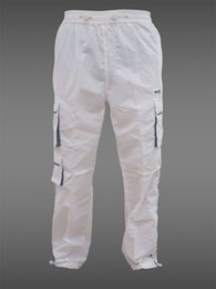 Discount White Cargos Pants For Men | 2017 White Cargos Pants For ...