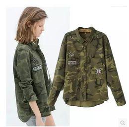 Ladies Denim Shirt Jackets Online | Ladies Denim Shirt Jackets for ...