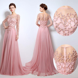 Beautiful Long Dresses Special Occasions Online | Beautiful Long ...