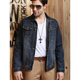 Discount Sport Coats For Men Jeans | 2017 Sport Coats For Men