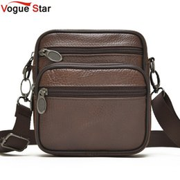 Branded Office Bags For Men Online | Branded Office Bags For Men ...