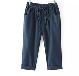 White Linen Pants For Women Online   White Linen Pants For Women ...