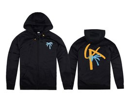Wholesale new autumn winter brand Hoodie sweatshirt hip hop BILLIONAIRE BOYS CLUB BBC fashion men s sports fleece pullover tops