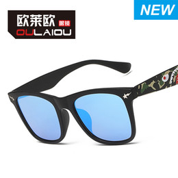 sunglasses online shopping offers  Shark Sunglasses Online