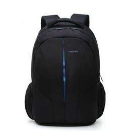 Discount 12 Laptop Backpack | 2017 12 Laptop Backpack on Sale at ...