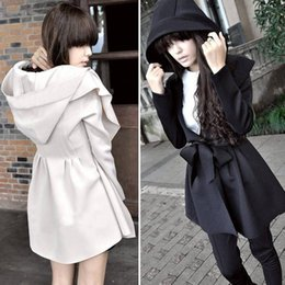 Discount Korean Dress Hood | 2017 Korean Dress Hood on Sale at