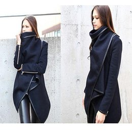 Ladies Black Dress Jackets