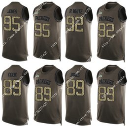nfl Green Bay Packers Datone Jones Jerseys Wholesale