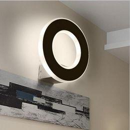 light for living room foyer bed dining room lamps led bathroom lights