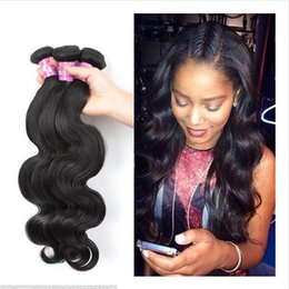 Cheapest indian body wave weave hair online cheapest indian body free shipping 3 bundles peruvian virgin hair body wave cheapest peruvian body wave unprocessed human hair weave pmusecretfo Images