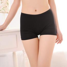 Discount Girl Safety Underwear   2017 Girl Safety Underwear on ...