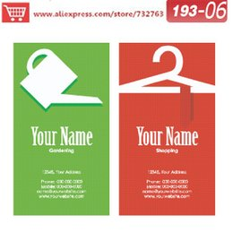 Making Business Cards Suppliers | Best Making Business Cards ...