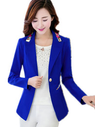Bright Blue Blazer With Black Pants Women. bright blue blazer with black pants women. Trump wears blue blazer and black pants as. Discover the range of women's blazers from. I am afraid this is the end of my vision. for the ice wont be long in breaking .