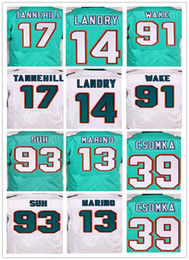 Discount Jarvis Landry | 2016 Jarvis Landry Jersey on Sale at ...