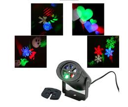 Brand New Led Laser Light
