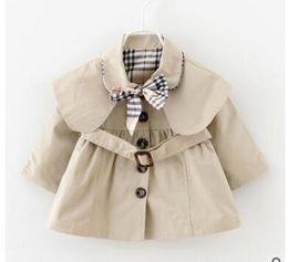 Toddler Windbreaker Jacket CGwjeV