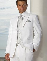 Men's White Grey Suits Online | Men's White Grey Suits for Sale