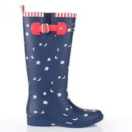 Discount British Rain Boots | 2017 British Rain Boots on Sale at ...