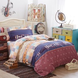 discount paris bedding twin | 2017 paris bedding twin on sale at