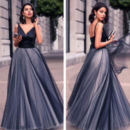 Discount Formal Dresses Full Skirts | 2017 Formal Dresses Full ...