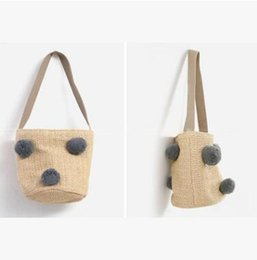 White Cotton Sling Bag Online | White Cotton Sling Bag for Sale