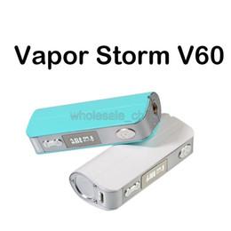 Electronic cigarettes nhs prescription