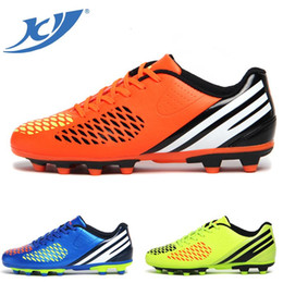 Discount Soccer Shoes Hg | 2017 Soccer Shoes Hg on Sale at DHgate.com