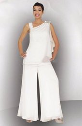 Women White Dress Pants Suits Suppliers | Best Women White Dress ...