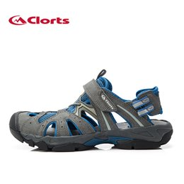 Shoes For Water Sports Suppliers | Best Shoes For Water Sports ...