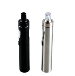 The electronic cigarette where to buy