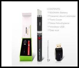 e cigarette supplies USA