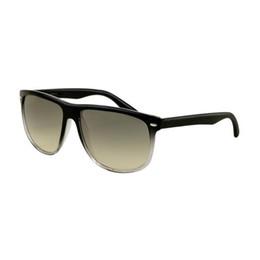 2017 woman uv sunglasses Outdoor UV 400 Sunglasses Brand Round Designer Full Frame Goggle Sun Glasses Polarized Sunglasses with Antireflection for Women 4147 discount woman uv sunglasses