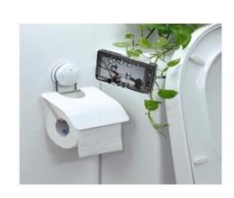 Bathroom Hidden Cameras For Sale My Web Value