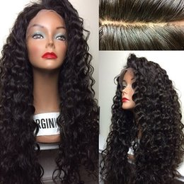 Tremendous Discount Big Hairstyles For Long Hair 2017 Big Hairstyles For Short Hairstyles For Black Women Fulllsitofus