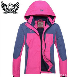 Warm Rain Jacket Online | Warm Rain Jacket for Sale