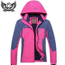 Warm Rain Jacket Online | Warm Rain Jacket for Sale