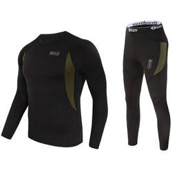 Discount Green Thermal Underwear | 2017 Green Thermal Underwear ...