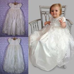 Cheap Classy Dresses Online  Cheap Classy Evening Dresses for Sale