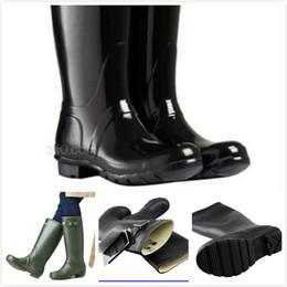 Discount Rain Boots Women Free Shipping | 2016 Rain Boots Women ...