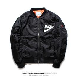 Best Sports Jackets Online | Man Best Sports Jackets for Sale