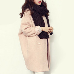 High Quality Women Wool Coats Suppliers | Best High Quality Women