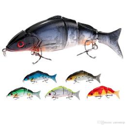 life bait online | life bait for sale, Hard Baits