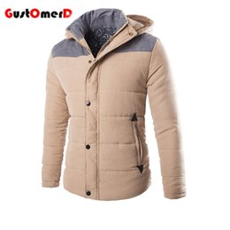 Padded Coats Sale Online | Padded Winter Coats Sale for Sale