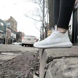 Shop Adidas Womens Tubular Defiant Online Platypus Shoes