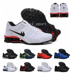 f634e215220bdb cheap shox shoes 2016 cheap hot sale shox 807 nz oz running cheap shox  shoes 1396349762 2 Nike Free 4.0 V2 Men ...