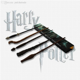 Discount hermione ron wands 2016 hermione ron wands on for Dumbledore wand for sale