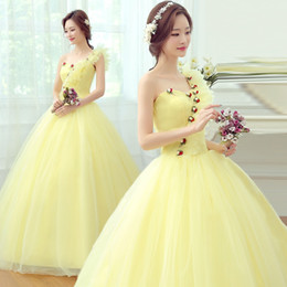 Ball Gown Free Movies Online   Ball Gown Free Movies for Sale