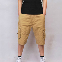 Big Mens Khaki Pants Online | Big Mens Khaki Pants for Sale