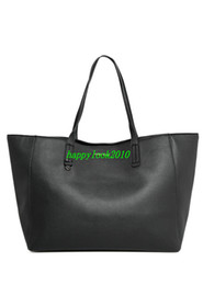 Oversized Tote Bags Online | Oversized Tote Bags for Sale