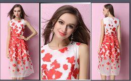 Discount Hawaiian Dress Women  2017 Hawaiian Dress For Women on ...